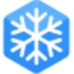 千雪桌面整理软件下载|千雪桌面 v1.0.2.6 绿色版下载