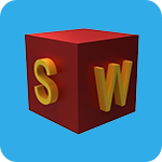 solidworks2011软件下载 solidworks 2011 32位/64位 破解版下载