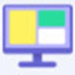 小贝桌面整理软件下载 小贝桌面整理软件 v1.4.2.3 萝卜版下载