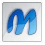 Mgosoft XPS To PDF Converter(XPS转PDF软件)v12.2.0 官方版下载