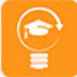 哒哒学堂最新版下载|哒哒学堂软件 v1.0 免费版下载