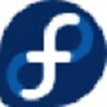 Fedora LiveUSB Creator(U盘启动盘制作软件)v3.12.0 免费版下载