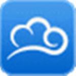 启明网盘客户端下载|启明网盘 v3.8.8.0 个人版下载