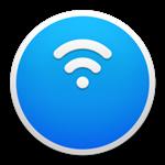 Network Stumbler(WiFi网络信号扫描分析软件)v0.4.0 中文版下载