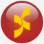 湘财金禾金融终端下载|湘财金禾金融终端 v10.50 增强版下载