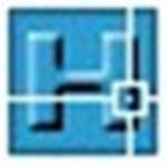 海地软件下载|海地(公路设计软件)v2021 绿色免费版下载