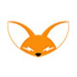 电狐网游加速器破解版下载|电狐网游加速器 v1.40 免费版下载