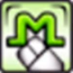 华华鼠标点击器绿色版下载|华华鼠标点击器 v6.6 破解版下载