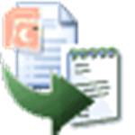 Batch PPT to TXT Converter(PPT转TXT转换器) v2021.13.104 官方版下载