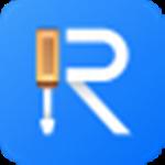 ReiBoot pro破解版下载|ReiBoot pro v8.0.0 Windows版下载