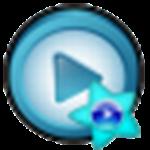 MEncoder下载|MEncoder(视频转换软件)v2021 独立版下载