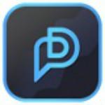 简易PDF下载|简易PDF v2.0.1.2 官方版下载