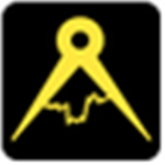 Autoplot游览器下载|Autoplot交互式浏览器 v1.0 免费版下载