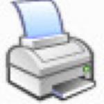 迅成万能打印软件最新版下载|迅成万能打印软件 v3.2电脑pc版下载