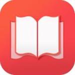 小树pdf阅读器电脑版下载|小树PDF阅读器 v1.1.1.2电脑PC版下载