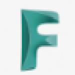Flame 2021破解版下载|Autodesk Flame 2021 for Mac 免安装激活版下载
