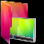 汽配销售出库单打印软件最新版下载|汽配销售出库单打印软件 v32.6.7 官方版下载