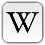 维基百科中文版下载|维基百科 v2021 官方离线版下载