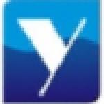 超易桑拿洗浴管理软件下载|超易桑拿洗浴管理系统 v3.69 官方版下载
