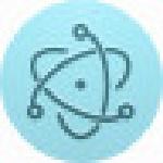 CodeMirror下载|CodeMirror代码编辑器 v5.59.2 中文版下载