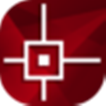 CorelCAD 2021破解版下载|CorelCAD 2021 v21.0.1.1031 免费破解版下载