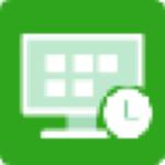 英语听说考试训练系统校园版下载|英语听说考试训练系统 v3.2.6 最新版下载