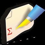 WinEdt10.3破解版下载|WinEdt10.3(含注册码)中文破解版下载