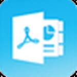 PDF猫PDF转PPT破解版下载|PDF猫PDF转PPT软件 v2.0.2.1 绿色版下载