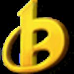 顶伯知识竞赛系统下载|顶伯知识竞赛软件 v1.1.2.200630 破解版下载