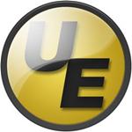 Ultraedit破解版下载|Ultraedit软件 v27.10.0.76 中文破解版下载
