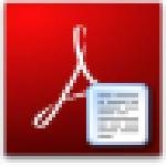 Free PDF To Text Converter(PDF转文本软件)v1.0 中文版下载