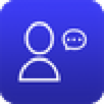 JM沟通中文版下载|JM沟通软件 v2.1.3 官方版下载