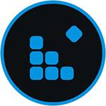 Acronis Disk Director suite(硬盘管理工具)v12.5 破解版下载