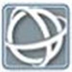 ENVI5.3汉化版下载 ENVI5.3 免费免安装版下载