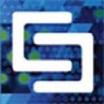 CST 2020破解版下载|CST Studio Suite 2020 SP1 中文免费版下载