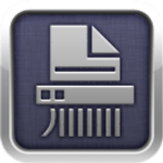 Free File Shredder下载|Free File Shredder(文件粉碎软件)v5.6.3 中文版下载