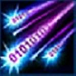 clearfont下载|clearfont魔兽世界怀旧服字体修改工具 v4.3.4 官方版下载