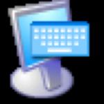 新概念英语学习机软件下载|新概念英语学习机 v4.3.0.0 官方版下载