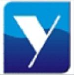 超易客户管理软件破解版下载|超易客户管理软件 v3.60 单机版下载