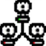 网络调试助手下载|网络调试助手 v4.2.3 绿色版下载