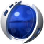Cinebench R10最新版下载|Cinebench R10(cpu测试优化工具) 免费版下载