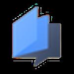 超阅版式办公套件个人版下载|超阅版式办公套件 v2.3.1.94 免费版下载