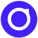 Beaker浏览器下载|Beaker浏览器 v1.1.0 官方版下载