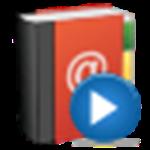 eBook Converter Pro电子书转换工具 v3.21.1023.430 中文版下载