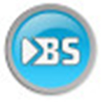BSPlayer Free下载|BSPlayer Free高音质播放器 v2.76 官方版下载