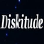 Diskitude磁盘分析工具下载|磁盘分析工具(Diskitude) v1.0 免费版下载