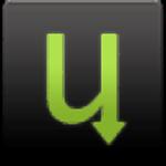 uDownloader绿色破解版下载|uDownloader下载工具 v1.0.0.1 中文版下载