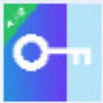 时光课堂学生版下载|时光课堂 v2.0.4.1 官方版下载