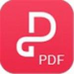 金山PDF最新版下载|金山PDF v11.6.0.8639 专业版下载