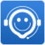 厚学工作台系统软件下载 厚学工作台系统 v2.0.8.4电脑pc版下载